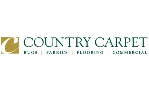 Country Carpet & Rug