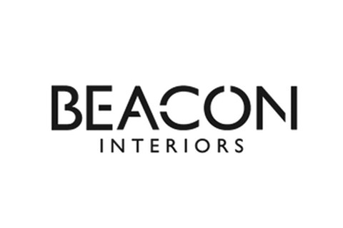 Beacon Interiors