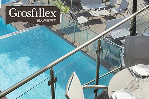 Grosfillex Contract Furnishings