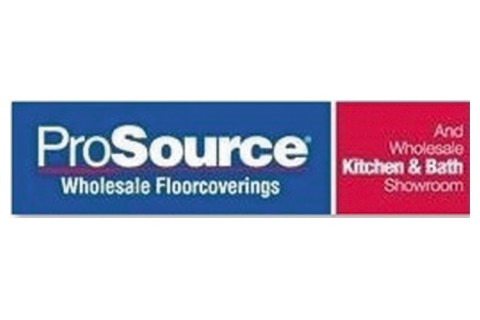 ProSource Wholesale Dallas Market Center