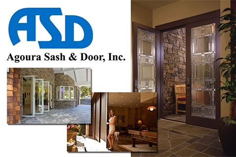 Agoura Sash & Door, Inc