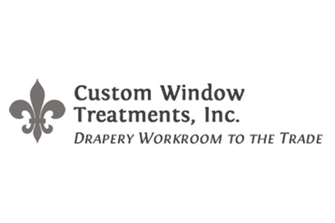 Custom Window Treatments, Inc