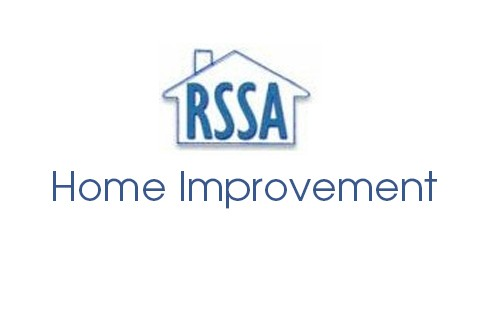 Rssa Home Improvement Center Inc