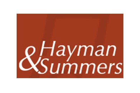 Hayman and Summers