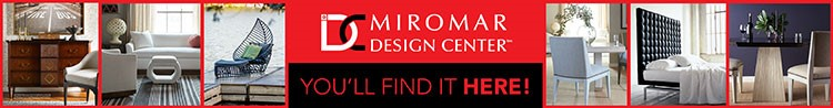 Miromar Design Center
