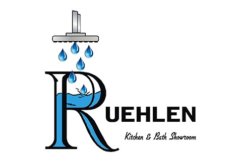 Ruehlen Kitchen & Bath Showroom