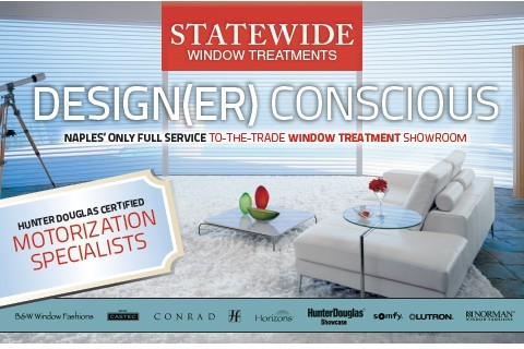 Statewide Window Treatments Inc.