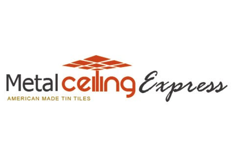 Metal Ceiling Express
