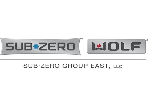 Sub-Zero Group East, LLC
