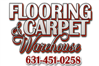 Flooring & Carpet Warehouse