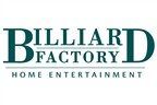 Billiard Factory, The