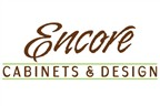 Encore Cabinets & Design