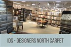 Designers North Carpet, Inc.