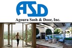 Agoura Sash & Door, Inc.