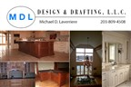 MDL Design & Drafting LLC