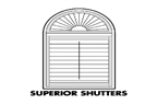 Shutters, Blinds and Trim