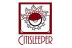 CitiSleeper LLC