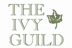 The Ivy Guild