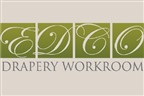 EDCO Drapery Workroom, Inc.