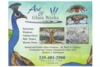 Art & Glass Works Inc