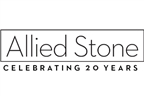 Allied Stone Inc.