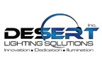 Desert Lighting Solutions