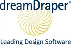 DreamDraper by Evan Marsh Designs Inc