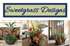 Sweetgrass Designs