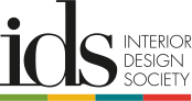 Interior Design Society Buyers